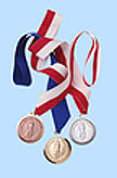 awards.jpg (16723 bytes)